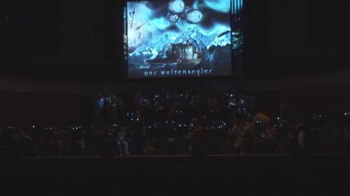 Konzert_Basel_2014_4