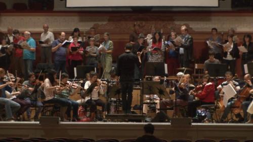 Konzert_Basel_2014_Dirigent