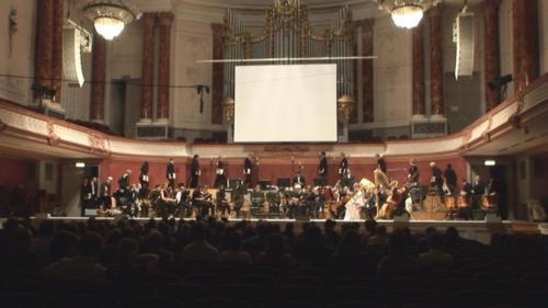 Konzert_Basel_2014_Musiker